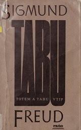 Totem a tabu; Vtip a jeho vztah k nevědomí