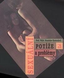 Sexuální potíže a problémy