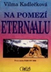 Na pomezí Eternaalu