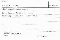 Käpt'n Blaubärs Seemannsgarn                         (Bd. 1,)