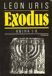 Exodus                         ([Sv. 1])