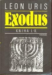 Exodus                         ([Sv. 2])