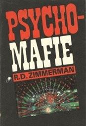 Psychomafie
