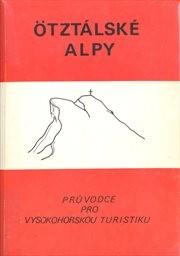 Ötztálské Alpy