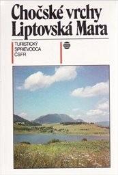 Chočské vrchy; Liptovská Mara