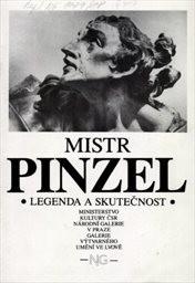 Mistr Pinzel