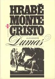 Hrabě Monte Cristo                         (Díl 1-3)