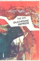 Duchovní deprese