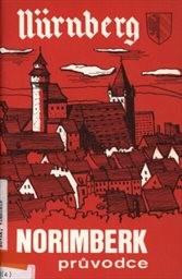 Norimberk-Nürnberg
