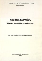 ABC del espanol