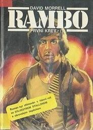 Rambo                         ([Část] 1)