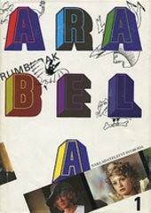 Arabela                         ([Díl] 1)