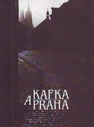 Kafka a Praha