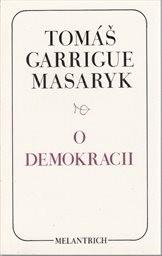 O demokracii