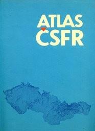 Atlas ČSFR