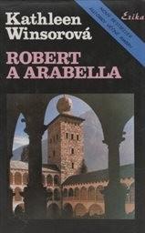 Robert a Arabella