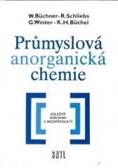 Průmyslová anorganická chemie