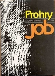 Prohry