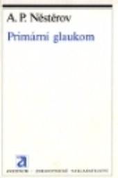 Primární glaukom