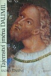 Tajemství jména Dalimil