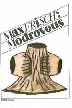 Modrovous