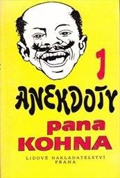 Anekdoty pana Khona