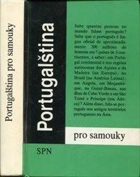 Portugalština pro samouky