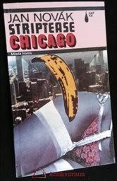 Striptease Chicago