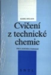 Cvičení z technické chemie