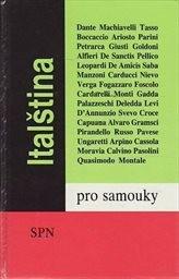 Italština pro samouky