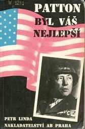 Patton byl váš nejlepší
