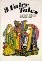 3 Fairy Tales