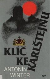 Klíč ke Karlštejnu