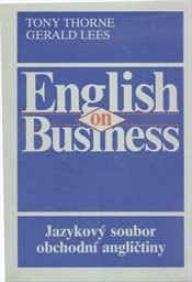 English on Business
