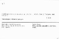 Bibliografie Hranického krasu
