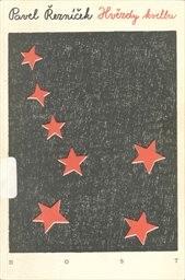 Hvězdy kvelbu