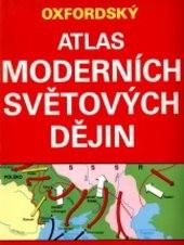 Atlas moderních světových dějin