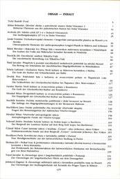 Pravěké a slovanské osídlení Moravy