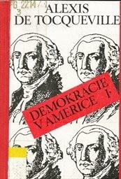 Demokracie v Americe                         ([Díl] 1)