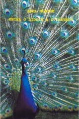 Kniha o lidech a zvířatech