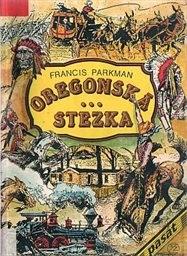 Oregonská stezka
