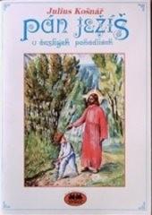 Pán Ježíš v českých pohádkách                         ([Seš.] 2)