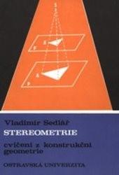 Stereometrie