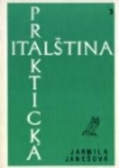 Praktická italština                         (Sešit 3)