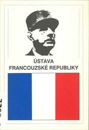 Ústava Francouzské republiky ze dne 4. října 1958