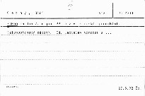 Zákon ze dne 2. října 1991 o živnostenském podnikání