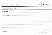 Sborník historický 37.; Sborník historický 37