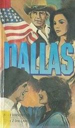 Ženy z Dallasu                         (Díl 2)
