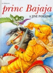 Princ Bajaja a jiné pohádky