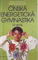 Čínská energetická gymnastika Qi gong